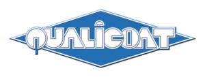 Logo label QUALICOAT