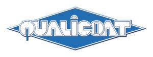 Concept | Logo label Qualicoat