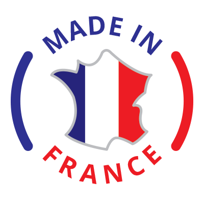 Portail en kit 100% made in France